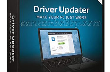 AVG Driver Updater 2019 Free Download