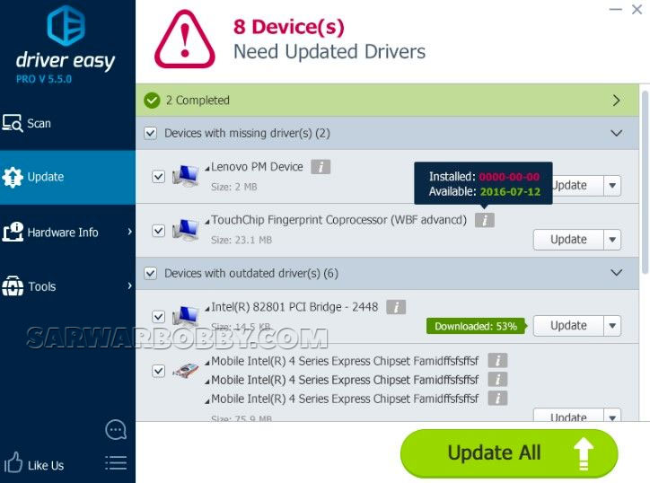 Driver-Easy-PRO-5.6.9-fREE-dOWNLOAD