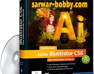 Adobe Illustrator Portable Free Download