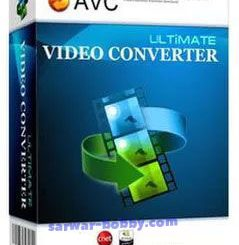 Any Video Converter Ultimate 2019 Free Download