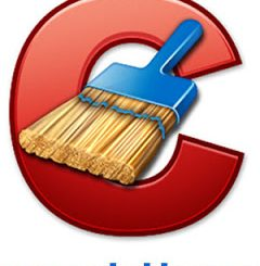Portable Ccleaner 5.58.0 Build 7209 Free Download Here