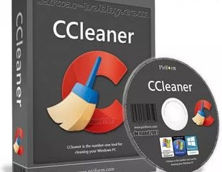 ccleaner professional 2019 free download