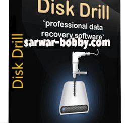 disk drill pro free download