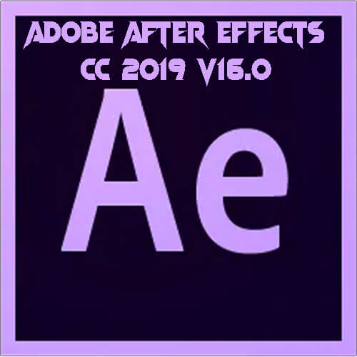 Adobe-After-Effects-Cc-2019-v16.0.1.48