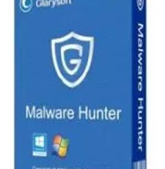 Glarysoft Malware Hunter PRO Free Download