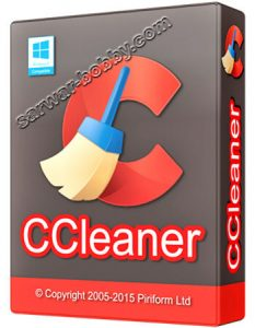 CCleaner Professional 5.61.7392 Free Download 2019 Here