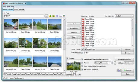 Faststone Screen Capture 2019 Free Download Here