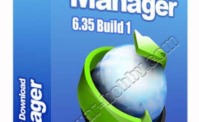 Internet-Download-manager-6.35-Build-1-Free-Download