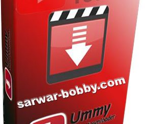 Ummy Video Downloader 2019 Free Download