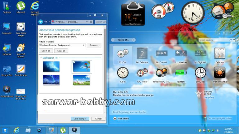 Windows-7-Lite-DVD-ISO-Review-64x432 Free Download