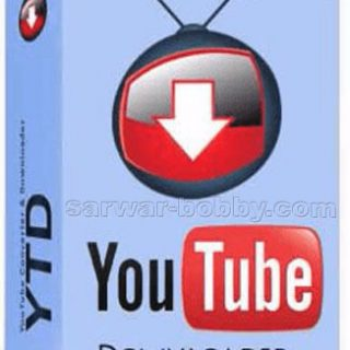 YTD Video Downloader PRO 2019 Free Download [Latest]