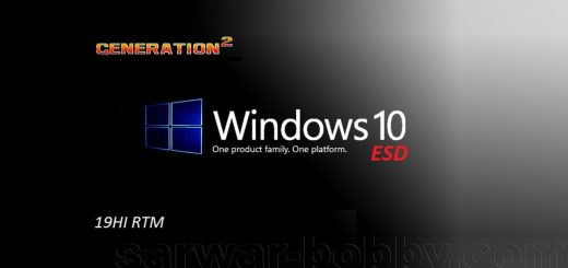 Windows 10 Pro x64 Bit 19H1 incl Office 2019 Download [Updated Aug 2019]
