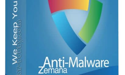 Zemana_AntiMalware_Premium_3.1.375_Multilingual Free Download
