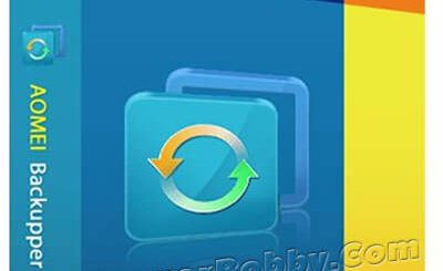 AOMEI-Backupper-5.5.0-Technician-Plus-Free-Download
