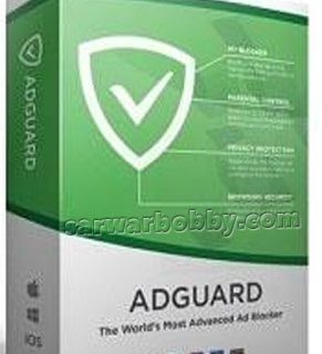 Adguard-Premium-7.3.3005.0-2019-Free-Download