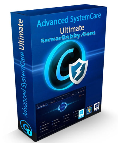 Advanced-SystemCare-Ultimate-13.0.1.83-Free-Download
