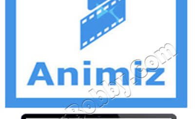 Animiz-Animation-Maker-ANALOG-–-Focusky-2019-2020-Download