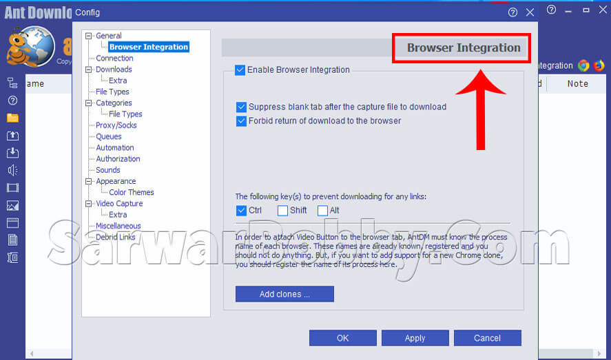 Ant-Download-Manager-PRO-100%-Works--Free-Download
