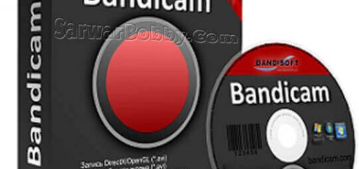 Bandicam-v4.5.3.1608-2020-Free-Download