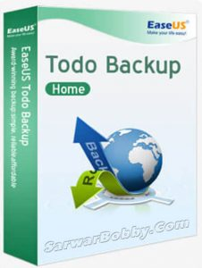 EaseUS-Todo-Backup-Home-12.0-Latest-2019-Free-Download