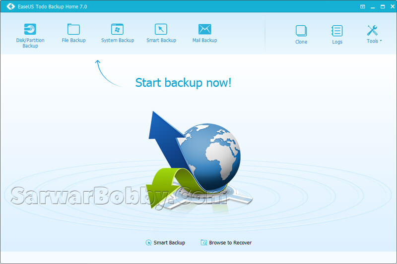 EaseUS-Todo-Backup-Home-12.0-Latest-Version-Free-Download