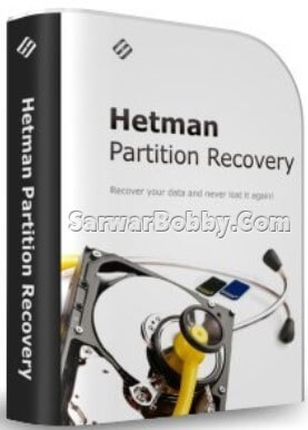 Hetman-Partition-Recovery-v2.6-2019-Free-Download
