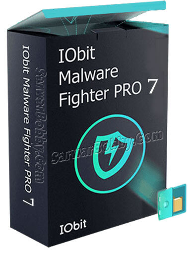 IOBIT-Malware-Fighter-7.3.0-Pro-2019-Free-Download