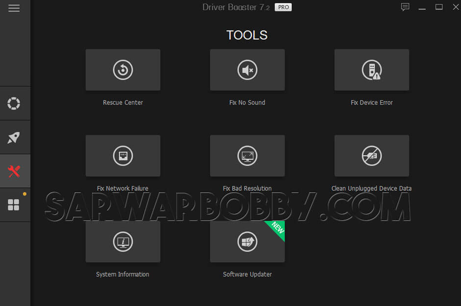 IObit-Driver-Booster-7.2.0-PRO-2019-Latest-Free-Download