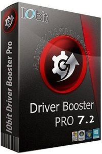 IObit-Driver-Booster-7.2.0-PRO-Free-Download