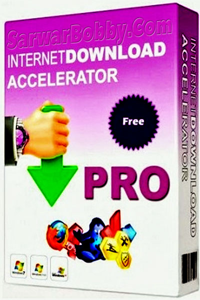 Internet-Download-Accelerator-6.19.4.-1649-PRO-2019-Free-Download