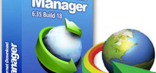 Internet-Download-Manager-6.35-Build-18-IDM-2019-Free-Download