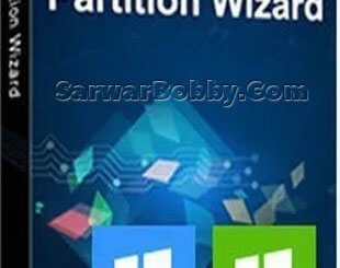 MiniTool-Partition-Wizard-11.6-Free-Download
