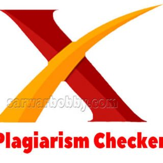 Plagiarism-Checker-X-6.0.10-PRO-Free-Download