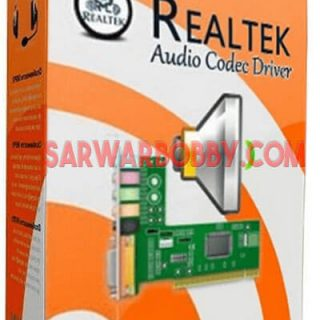 Realtek-High-Definition-Audio-Drivers-6.0.8862.1-Download