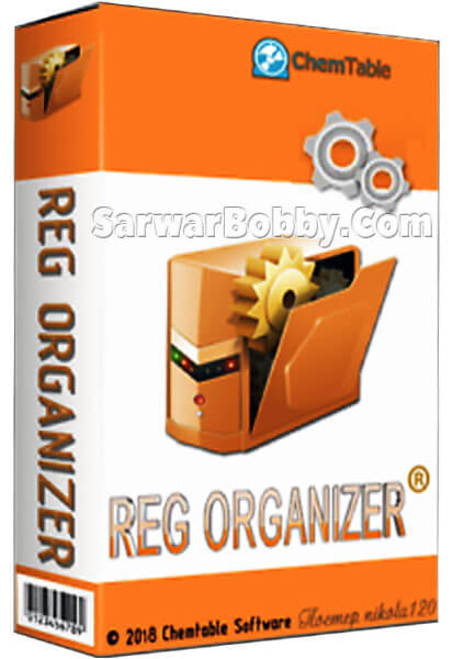 Reg-Organizer-8.40-Free-Download
