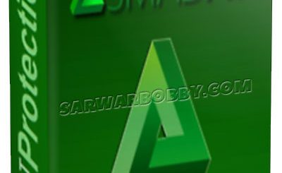 Smadav-13.3-PRO-2019-Free-Download