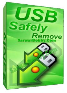USB-Safely-Remove-6.2.1.1284-Full-+-Portable-Free-Download