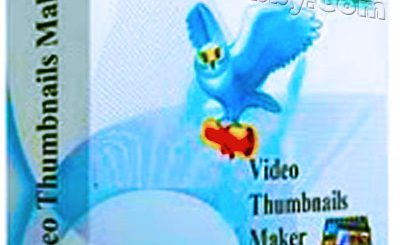 Video-Thumbnail-Maker-Platinum-v13.0.0.1-Free-Downloa