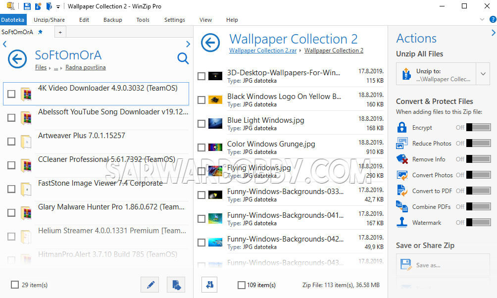Winzip-Pro-v24.0-Build-13618-100%-Works--Free-Download