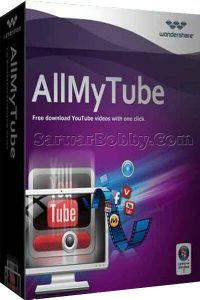Wondershare-AllMyTube-7.4-Free-Download