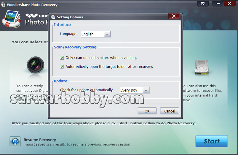 Wondershare-Photo-Recovery-3.1.1.9--Free-Download