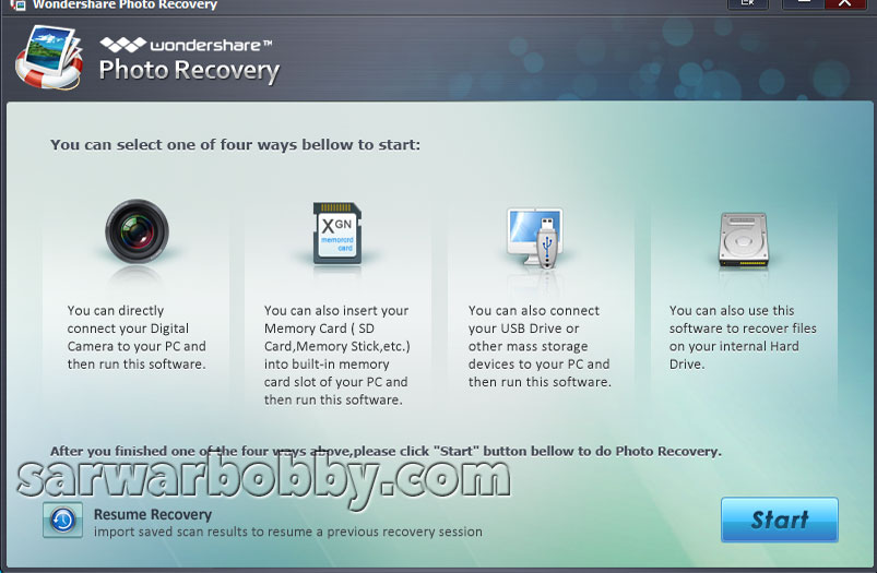 Wondershare-Photo-Recovery-3.1.1.9-+-Free-Download