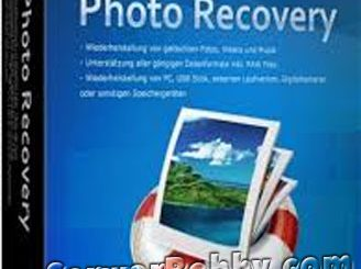 Wondershare-Photo-Recovery-3.1.1.9-+-Portable-Recover-Deleted-Photos