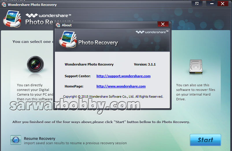 Wondershare-Photo-Recovery-Latest-Version-Free-Download