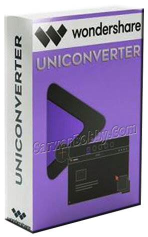 Wondershare-UniConverter-11.6.1-Free-Download