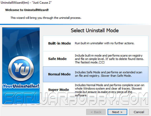 Your-Uninstaller-Pro-7.5.2012.12-100%-Works-Free-Download