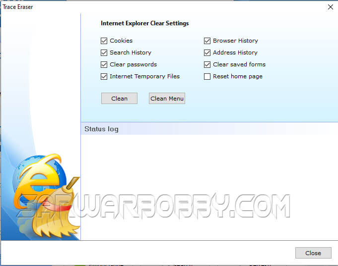 Your-Uninstaller-Pro-7.5.2012.12-Latest-Version-Free-Download