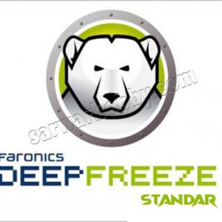 Deep-Freeze-Standard-8.60-[Latest]-Free-Download