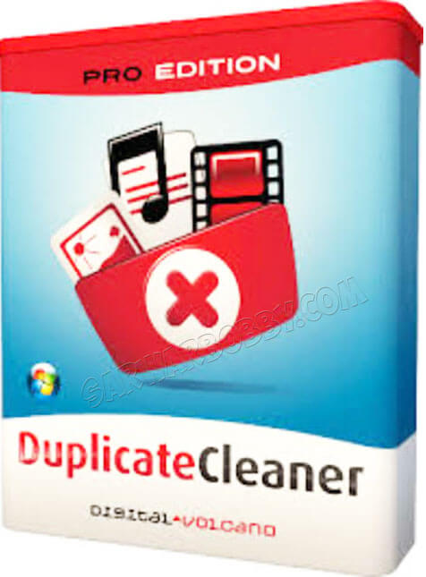Duplicate Cleaner Pro 4.1.4 Latest 2020 Download - SarwarBobby.Com