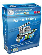 Format Factory 4.10.0.0 [Latest] 2019 Free Download - SarwarBobby.Com